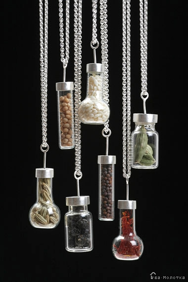 jc_spice_pendants